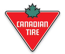 Canadian Tire - General