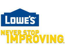 Lowes - General