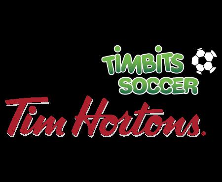 Tim Hortons - Local Programs
