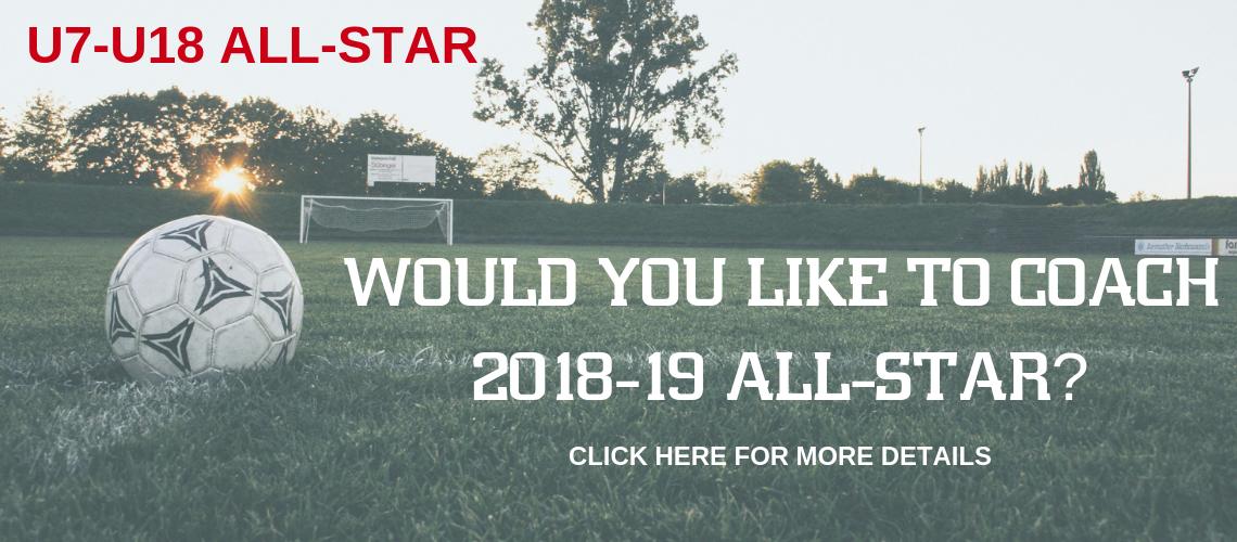 2018-19 ALL-STAR