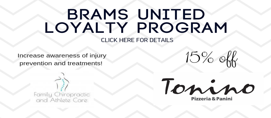 Brams Loyalty Program (1)