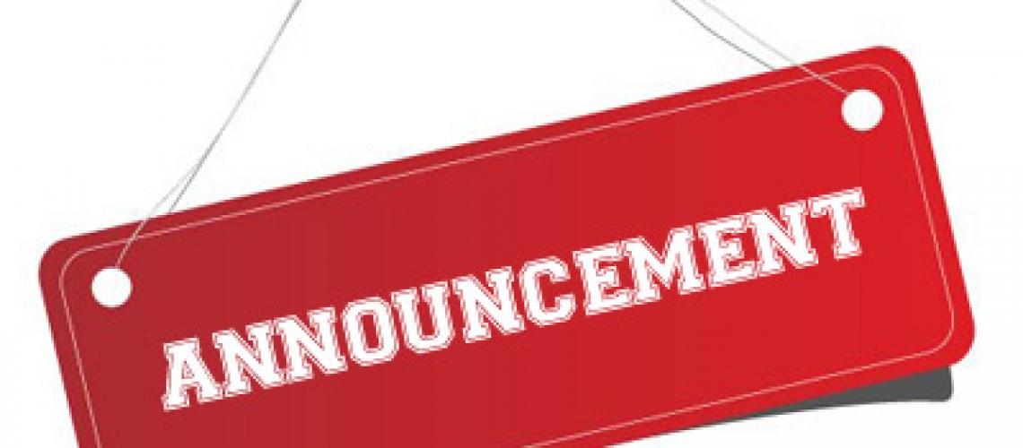 Announcement-Icon-3